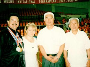 PAGE-TAIJI-QUAN-MAITRE-MEN-HUIFENG-Photo